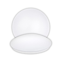 LED Leuchte Cala 12, 12 W, 4000 K, IP44