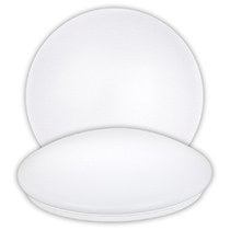 LED Leuchte Cala 32, 32 W, 2700 K, IP44