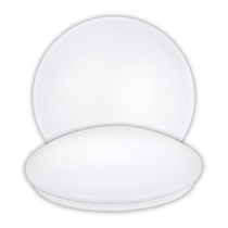 LED Leuchte Cala 18, 18 W, 2700 K, IP44