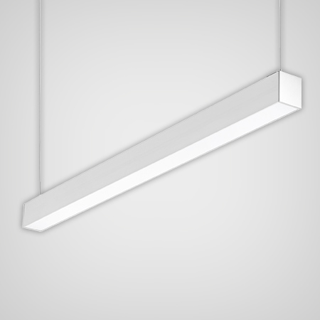 Fashion linear light