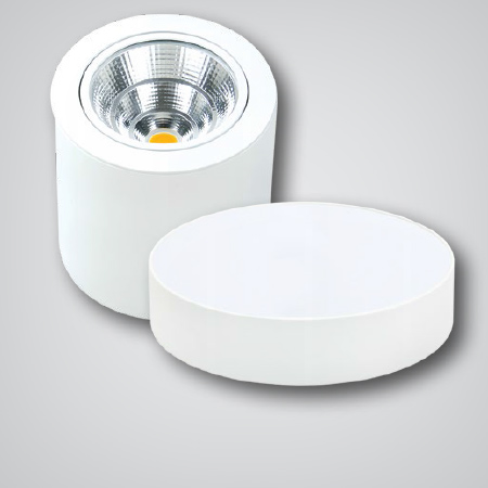LED interior beleuchtung