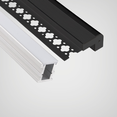 LED BODEN-PROFILE