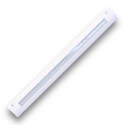 Linear led light
